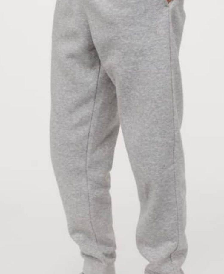 pantalone-tuta-grigio-uomo-confort